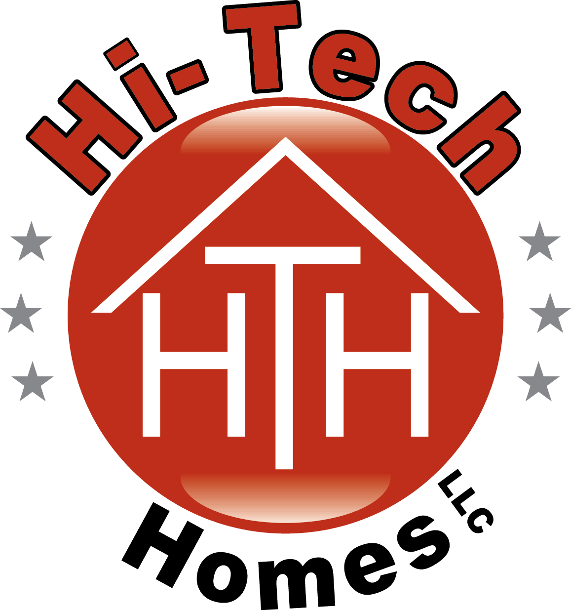 Hi-Tech Homes NM